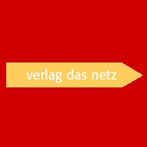 Empfehlungen_0002_Verlag