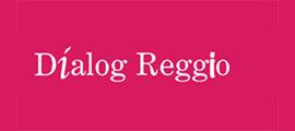 Dialog Reggio e.V.